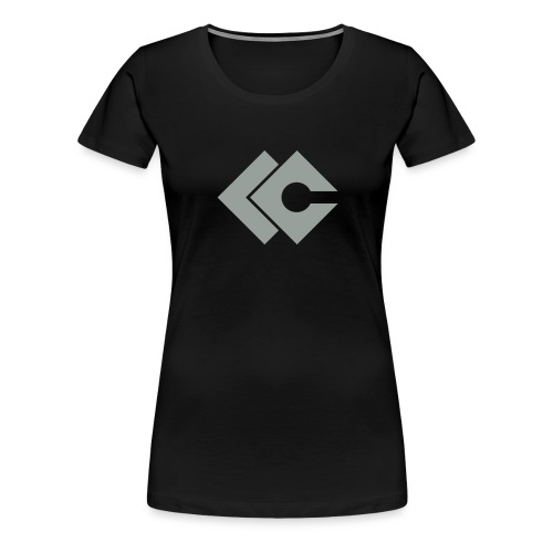 LimaCharlie - Women's Premium T-Shirt