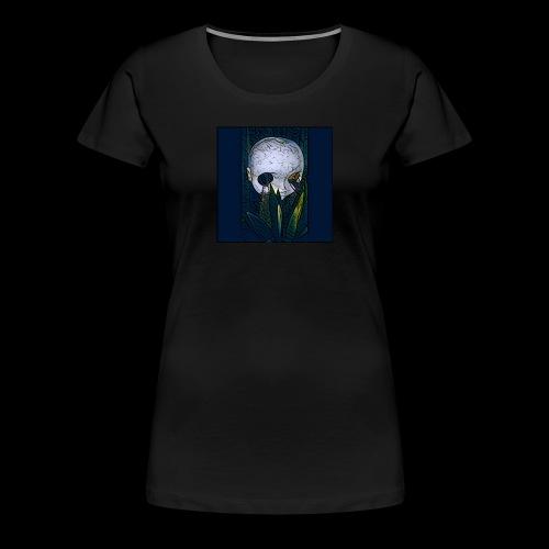 Garden Guardian II - Women's Premium T-Shirt