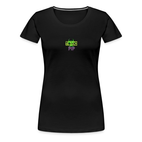 IMG 0243 - Women's Premium T-Shirt