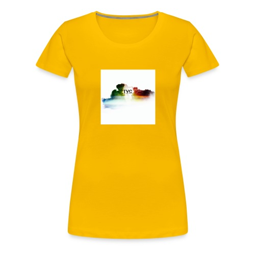 photo 1.JPG - Women's Premium T-Shirt