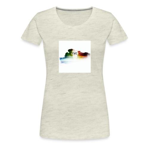 photo 1.JPG - Women's Premium T-Shirt