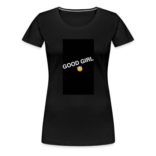 IMG_2443 - Women's Premium T-Shirt