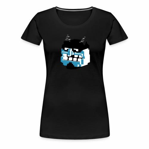 DAWT: Beezt - Women's Premium T-Shirt