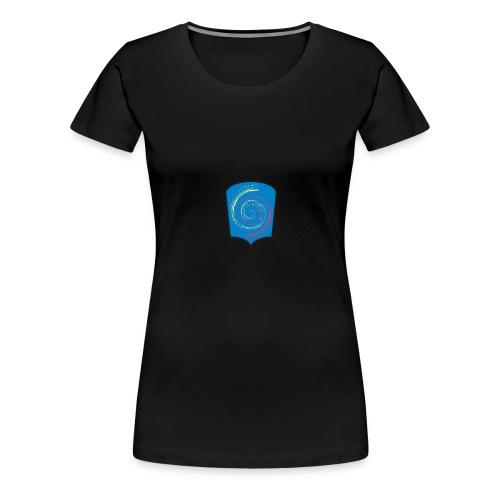 Guardian - Women's Premium T-Shirt