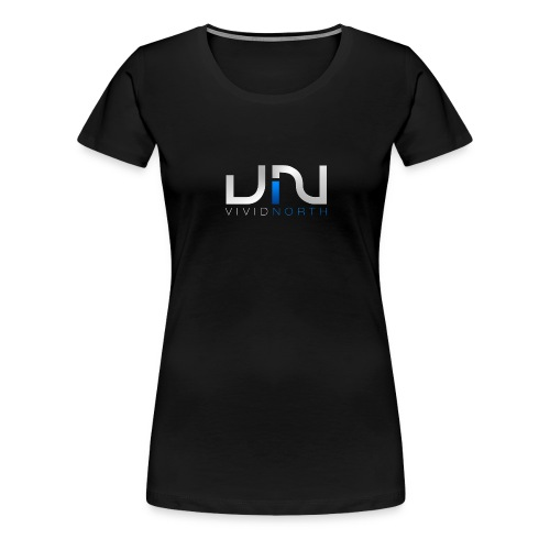 logo2 png - Women's Premium T-Shirt