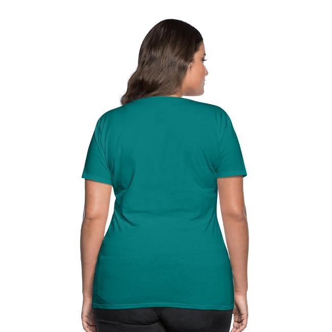 Silhouette GoodeZilla Green