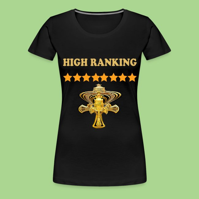 high ranking png