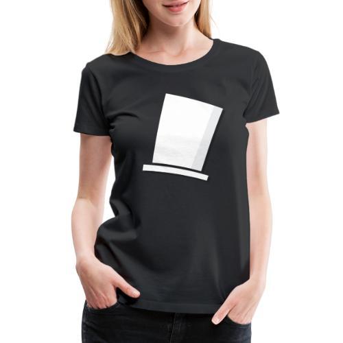 PropLogo - Women's Premium T-Shirt