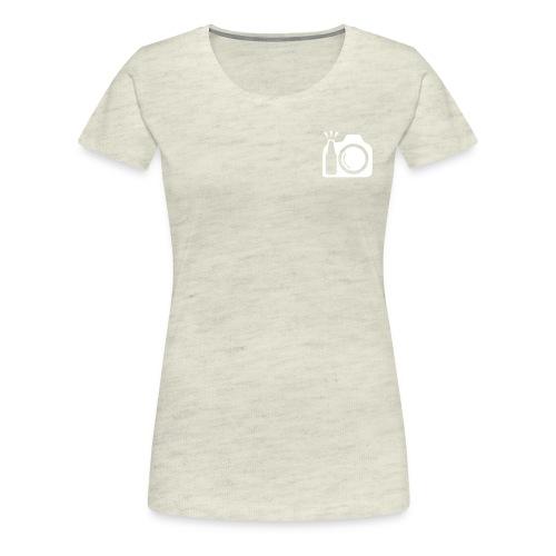tmremoved2 - Women's Premium T-Shirt