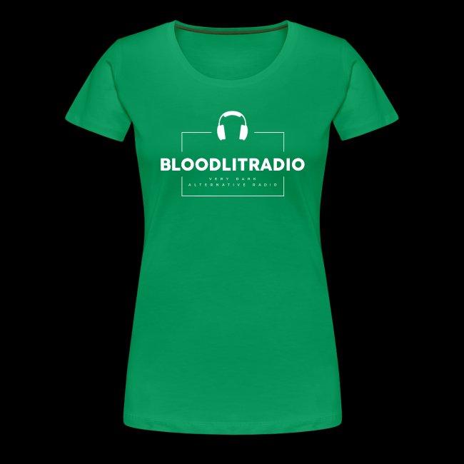 Bloodlit 4