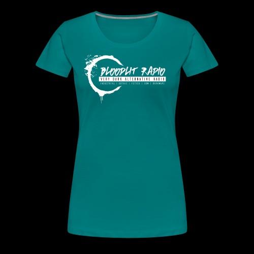 Shirt-2-DARK - Women's Premium T-Shirt