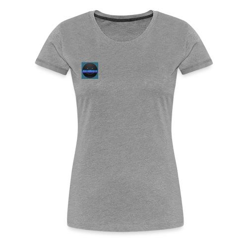 Pro - Women's Premium T-Shirt