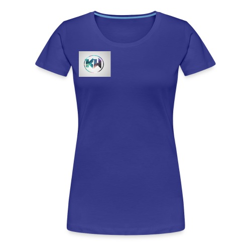 Killer's Clothing - Women's Premium T-Shirt