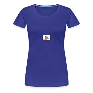 This is good design - Women's Premium T-Shirt