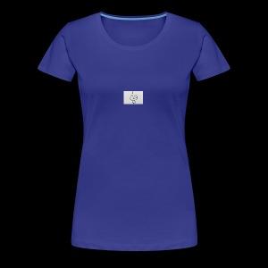 Sound Journey - Women's Premium T-Shirt