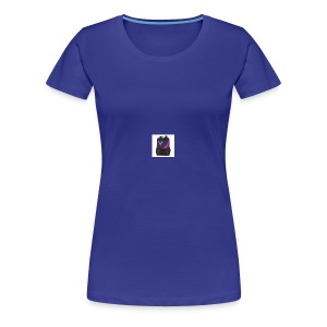 images 4 - Women's Premium T-Shirt