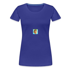 Baby Shawn - Women's Premium T-Shirt