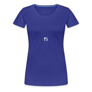 stylish - Women's Premium T-Shirt