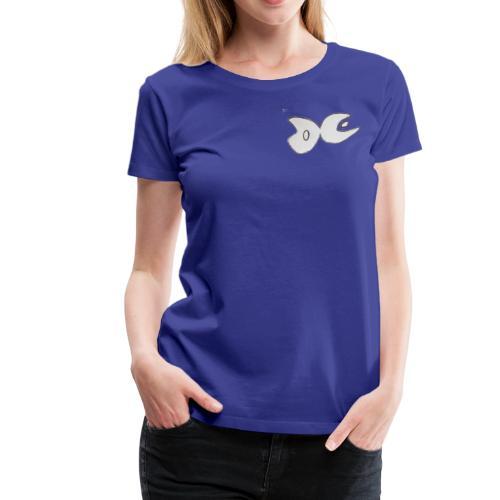 20180707 020905 1 - Women's Premium T-Shirt