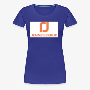 Screenshot 20170906 225503 - Women's Premium T-Shirt