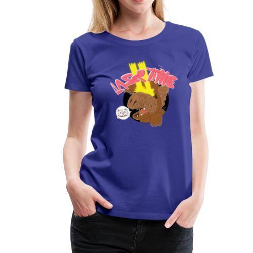 This Guy... - Women's Premium T-Shirt