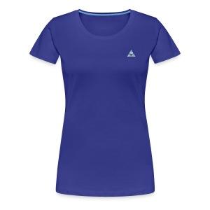 jacobman6891 - Women's Premium T-Shirt
