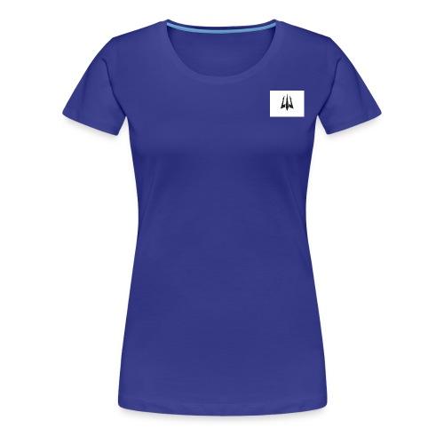 Olympian Gear - Women's Premium T-Shirt
