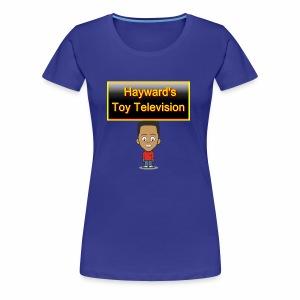 78 download - Women's Premium T-Shirt