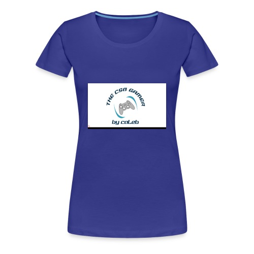 Screenshot 2018 03 09 20 25 54 - Women's Premium T-Shirt