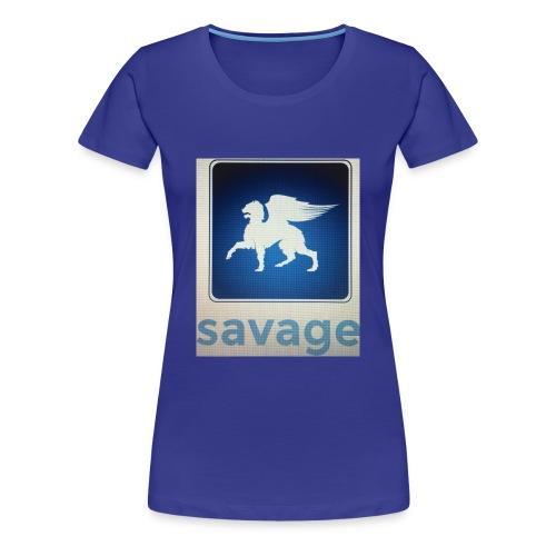 IMG 2286 - Women's Premium T-Shirt