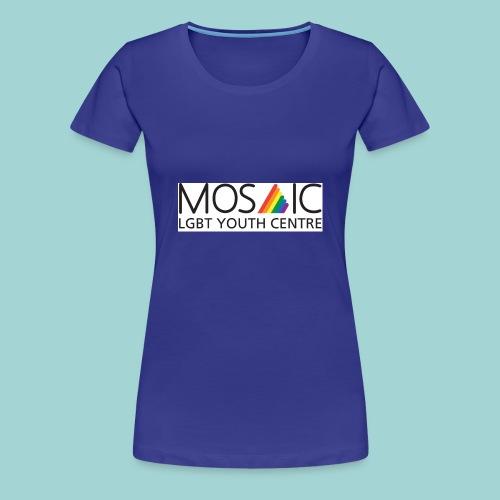 10377376_390286641145558_4022020874393600732_n - Women's Premium T-Shirt