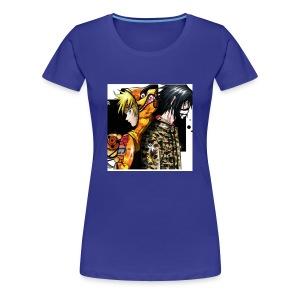 bathing ape - Women's Premium T-Shirt