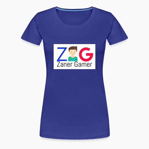 Screen_Shot_2017-01-12_at_8-05-14_PM - Women's Premium T-Shirt