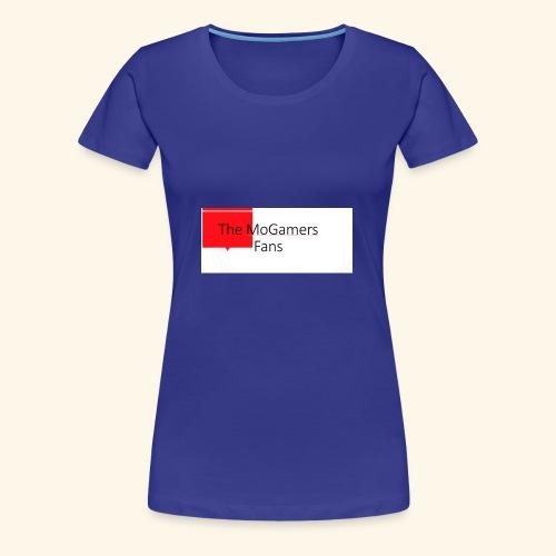 Screen Shot 2017 12 14 at 10 53 51 PM - Women's Premium T-Shirt