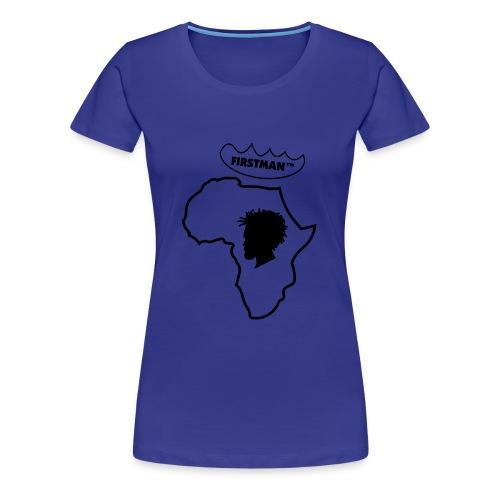 13639992 - Women's Premium T-Shirt