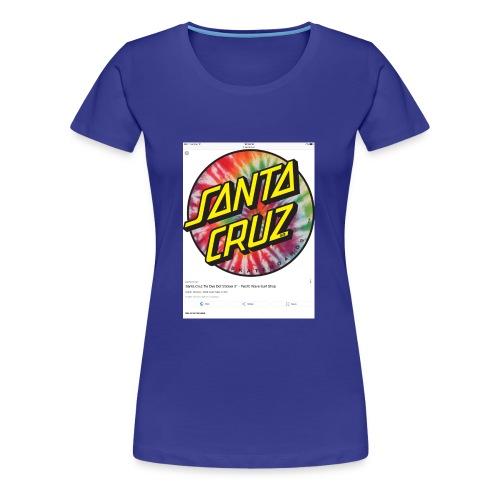 IMG 0102 - Women's Premium T-Shirt