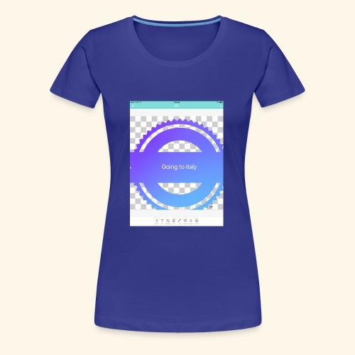 IMG 1453 - Women's Premium T-Shirt