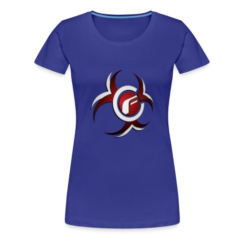 Fever Clan - Women's Premium T-Shirt