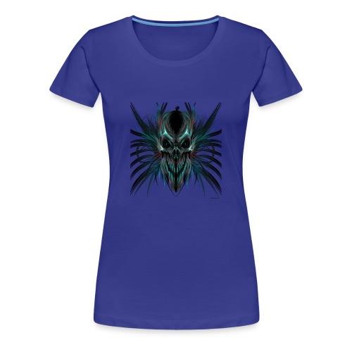 Boogyman - Women's Premium T-Shirt