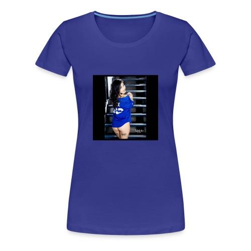 IMG_2395 - Women's Premium T-Shirt