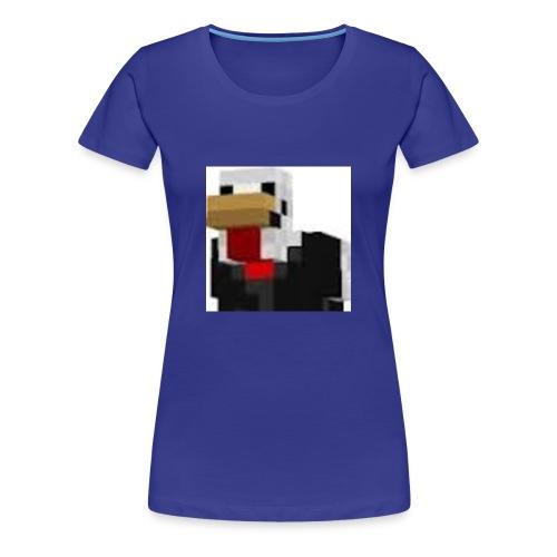 imgres - Women's Premium T-Shirt