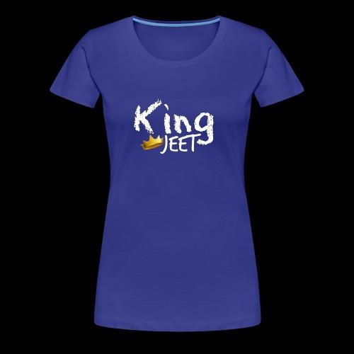 Awesome april merch 2 - Women's Premium T-Shirt