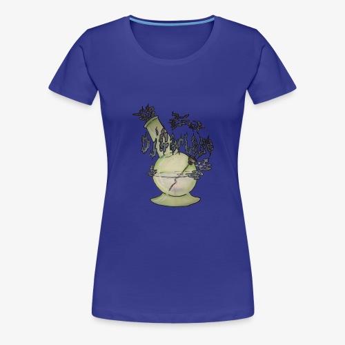IMG 2589 - Women's Premium T-Shirt