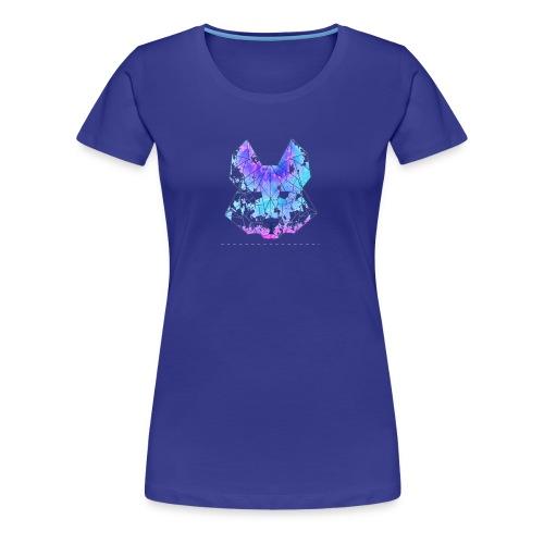 IMG 2382 - Women's Premium T-Shirt