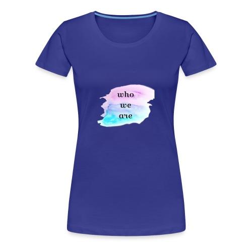 IMG 5520 - Women's Premium T-Shirt