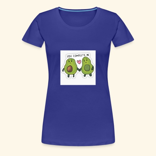 fullsizeoutput 23cd - Women's Premium T-Shirt