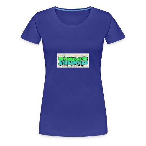 Screenshot 2017 06 28 00 39 17 1 - Women's Premium T-Shirt