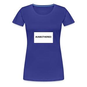 IMG 20180124 100554 - Women's Premium T-Shirt