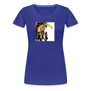 16177511 1233013480068947 8177316085302615098 - Women's Premium T-Shirt