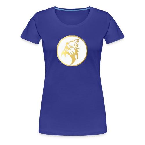 limited logo - Women's Premium T-Shirt